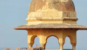 Jaipur: Rajasthan's paradise city