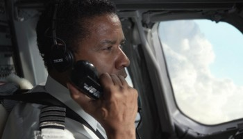 Film review: Flight