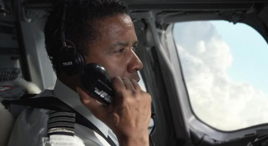 Film review: Flight