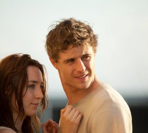 Film Review: The Host
