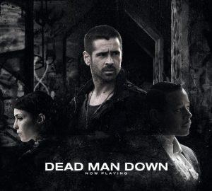 Film review: Dead Man Down