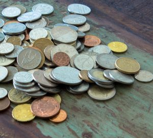 Opinion divided on proposed council tax freeze