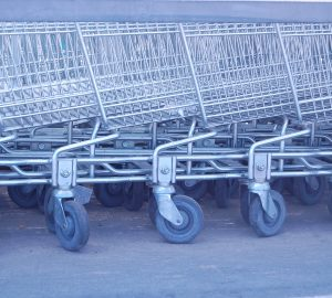New Tesco is a success despite initial disapproval