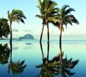 MAURITIUS – Escape to the island of paradise…