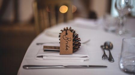 Wedding Guru
