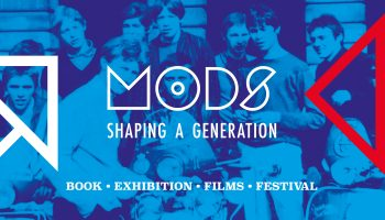Mods: Shaping a Generation