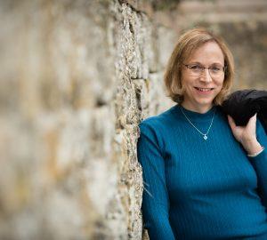 International Women's Day Feature – Cherie Concannon