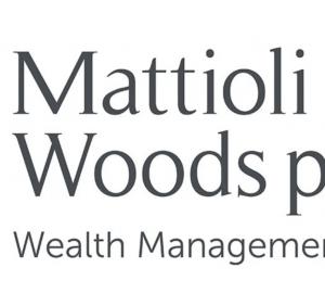 Mattioli Woods turn up the heat
