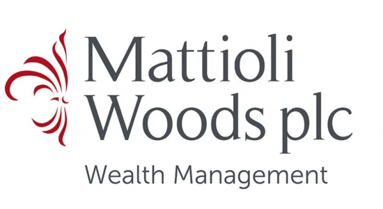 Mattioli Woods turn up the heat