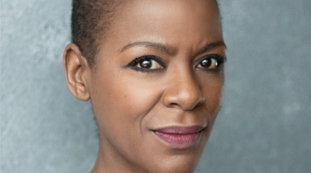 An Interview with Netflix star Josette Simon OBE