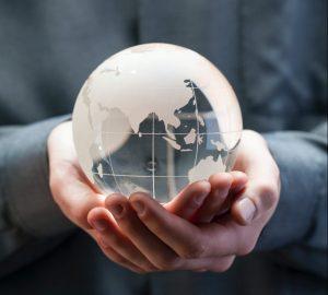Leicester's 2030 Carbon-Neutral plans