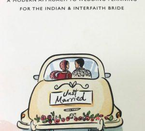 Writer's Corner: A Modern Approach to Wedding Planning