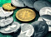 Cryptocurrencies and tax: A rude awakening for some