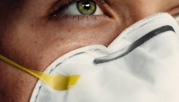 A personal view on the pandemic – Gary Newby