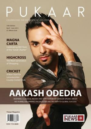 pukaar-magazine-leicester-edition-14-pukaar-group