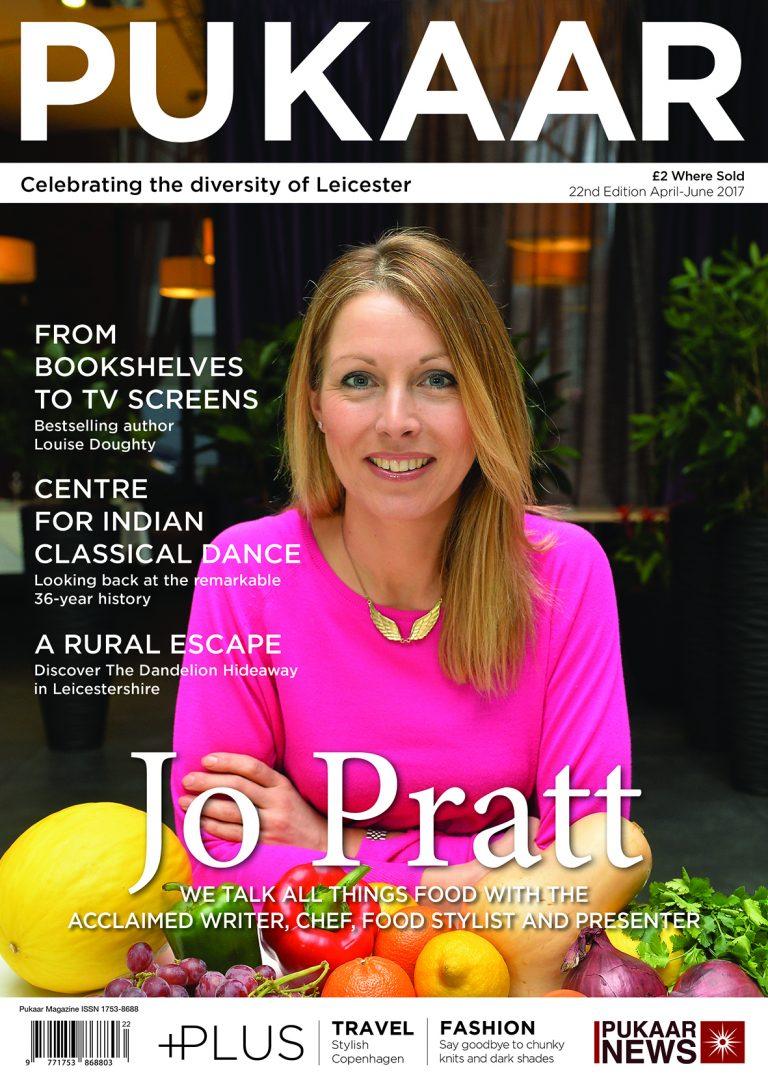 pukaar-magazine-leicester-edition-22-pukaar-group