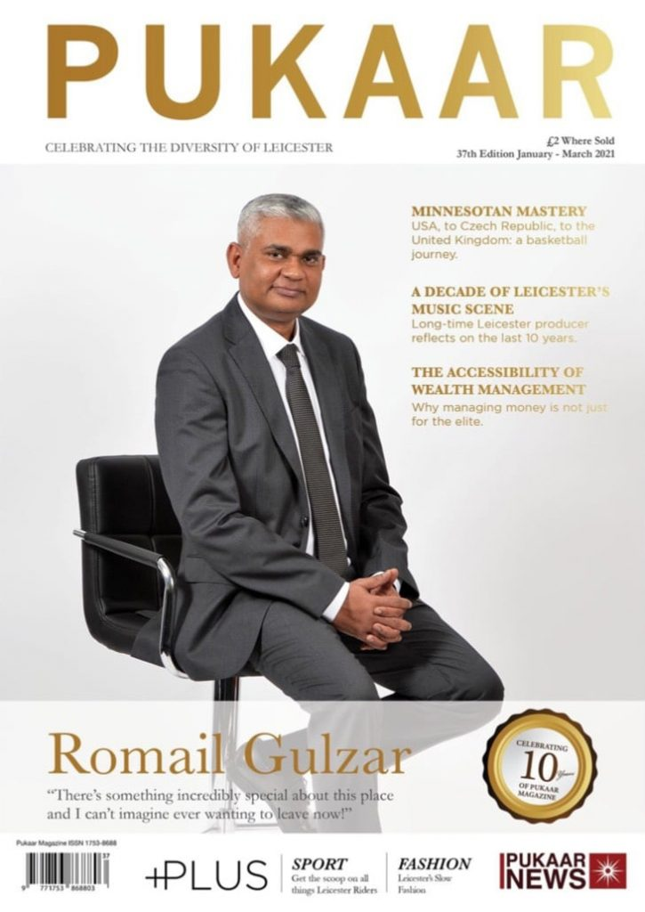 pukaar-magazine-leicester-edition-37-pukaar-group
