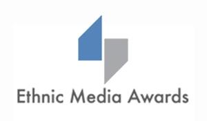 Etnic Media Awards