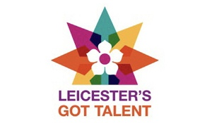 Leicesters Got talent